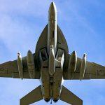 RAAF EA-18G Growlers to get even better capabilities