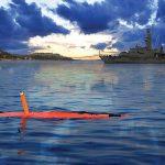 Defence buys anti-submarine warfare training target