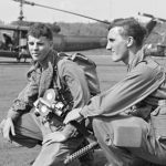 brown_errington_vietnam_68