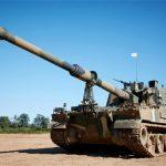 Victoria backs Hanwha for Australian military vehicle manufacturing