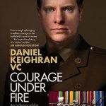 courage_under_fire_bookcover
