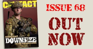 CONTACT issue 68 out now
