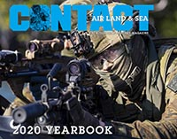 contact yearbook 2019