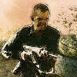 bayonet_assault_hartigan