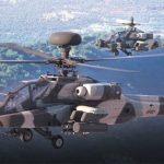 Army confirms 29 Apache to replace 22 Tigers