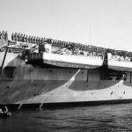 hmas-sydney_vung_tau_ferry_5rar_1970