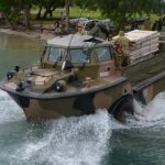 $800million for new Australian-made landing craft and amphibs