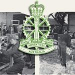 australian_army_apprentice_school