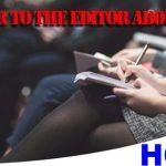 letter_to_ed_hosm