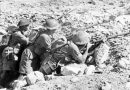 80th anniversary of the siege that spawned 'The Rats of Tobruk'