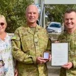 sergeant_andrew_turner_40years_service