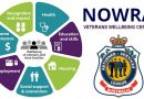 New Veteran Wellbeing Centre opens in Nowra