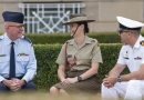 Defence Service Homes Insurance expands eligibility criteria