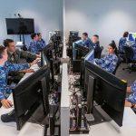 Ai technology helping sort intelligence data
