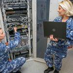 Simulating advanced cyber threats