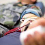 blood_donar_navy